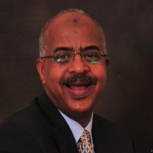 Dr Abbas Gullet