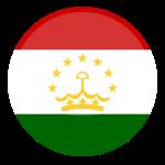 Tajikstan