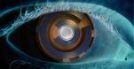 eye-2286601_1920