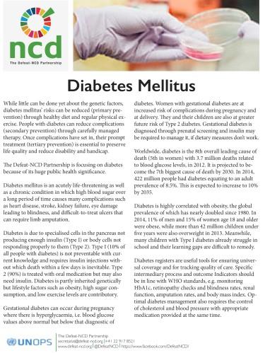 Flyer_Diabetes_3