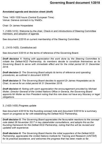 governing-board-document-01-2018-1
