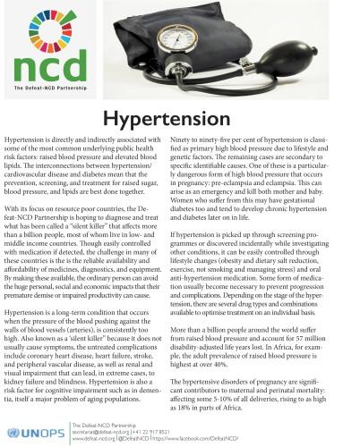 Hypertension_flyer_3