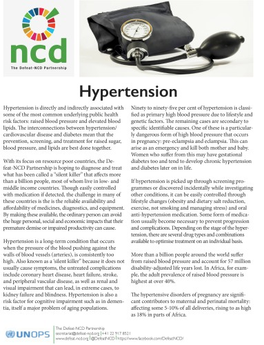 Hypertension_flyer_3