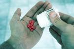 pills-1569173_1920