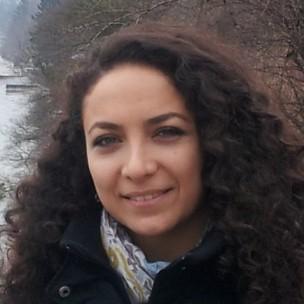 Rolana Karkoutli